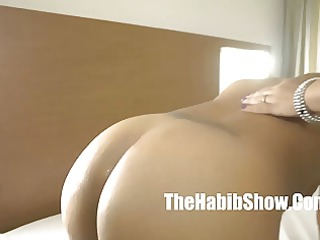 brazilian 08 year old freak screwed while mother
