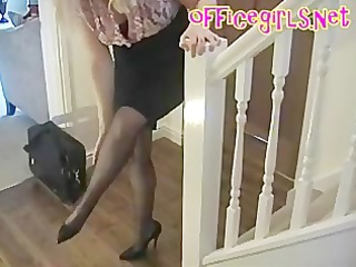 british business woman older mother i doxy in