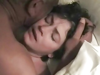 old black chap takes d like to fuck wife