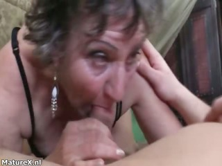 wicked fat mature woman goes eager