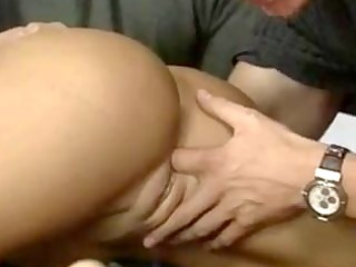 dolly golden - large melons d like to fuck banged