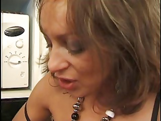 french older troia culo anal assfuck fuckfest