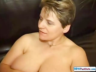 nasty aged plumper whores in a some fucking their