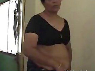 priceless desi d like to fuck indian desi indian