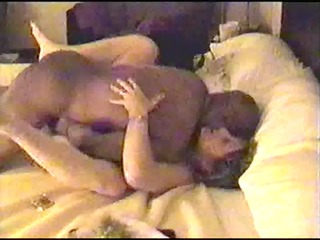 cheating wife forces cuckold husband to watch her